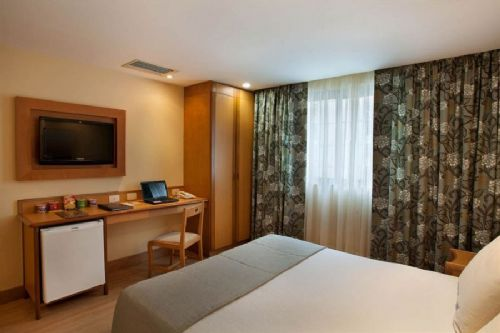 Apartamento Windsor Martinique Hotel